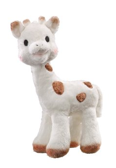 sophie de giraf knuffel