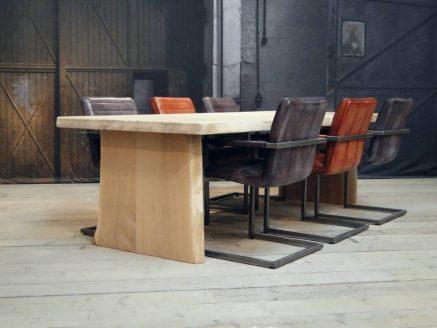 Trendy tafels