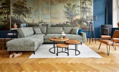 7 tips voor een mooie woonkamer