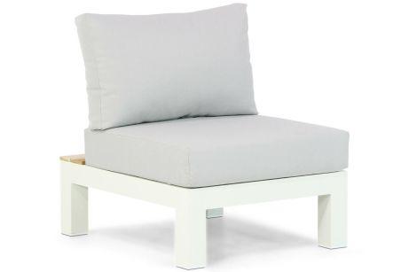 eenzits loungestoel