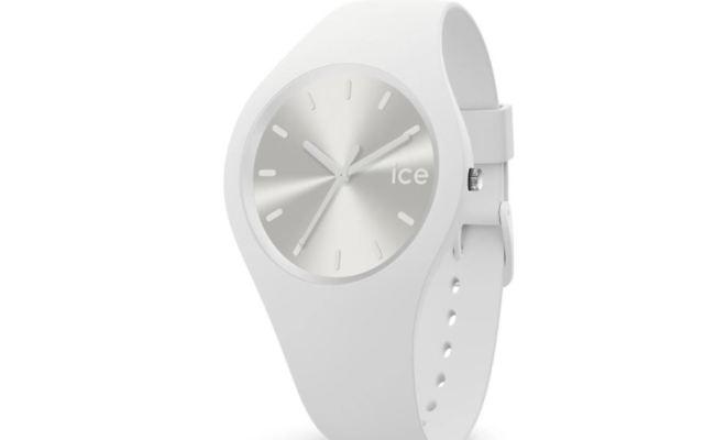 Tips bij het uitkiezen van het perfecte horloge