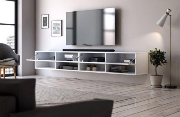 Mooie praktische meubels