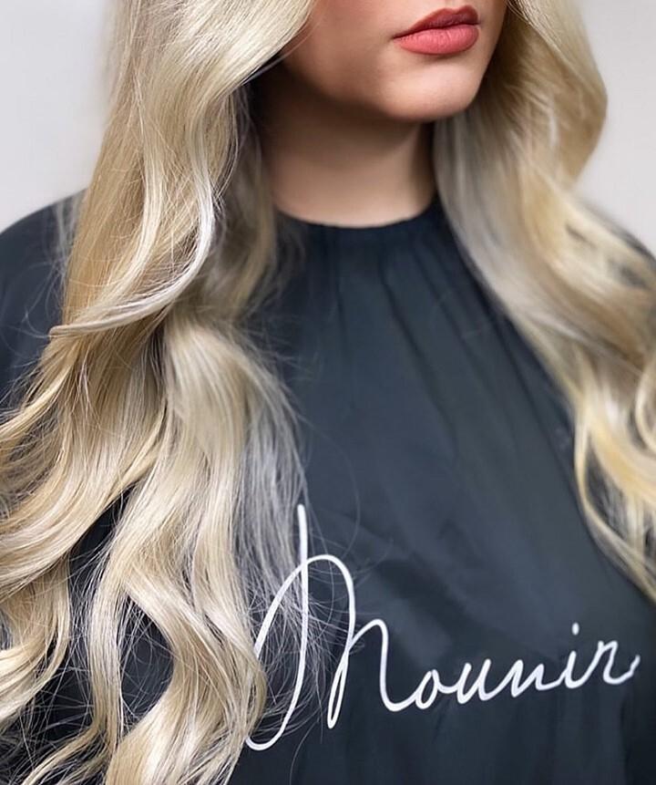 mounir_coiffure_France_coloration