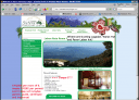 Sutera Sanctuary Lodges