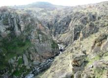 Мариово и Кањонот на Црна Река