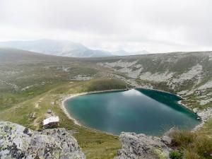 Mountain Hut Golemo Ezero (12)