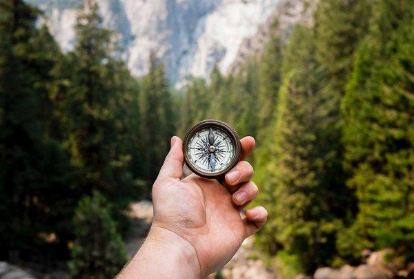 mex-kompass