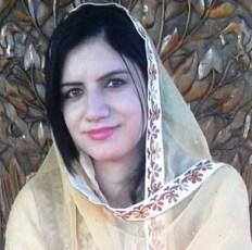 Rabia Noor