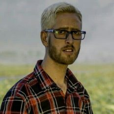 Arif Nazir