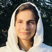 Bisma Farooq