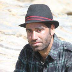 Arif Bashir Wani