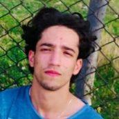 Sarib Yousuf