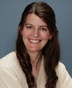 Meredith Adams, Broker/Owner - Mountain Living Real Estate