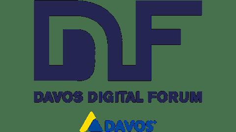 Davos Digital Forum - Mountain Projects - Digitalisierung