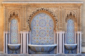 private tours in marrakech morocco