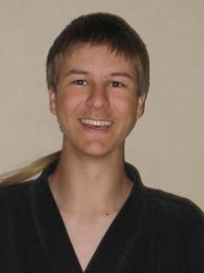 Duncan Ziegler