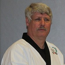 Jim Beasley