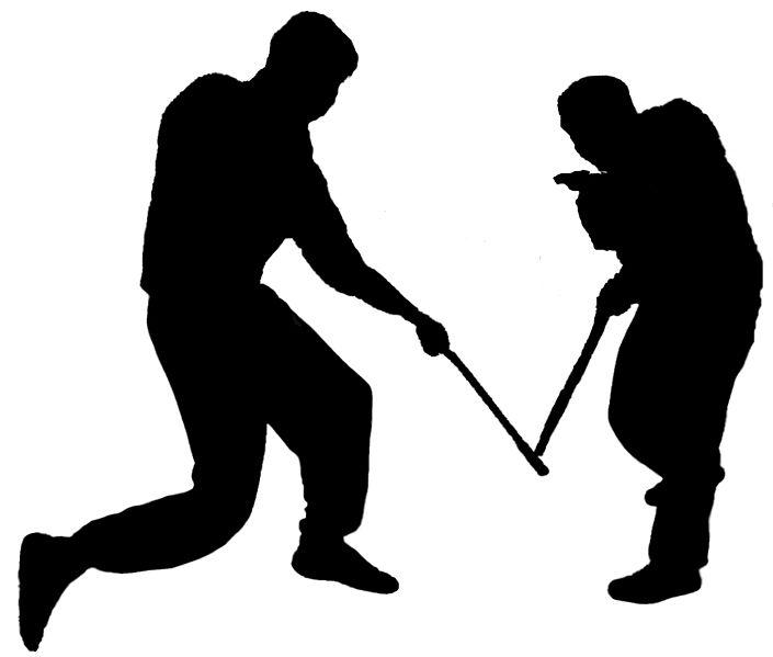 Escrima_Stick_Fighting