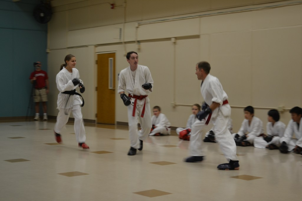 091915_MAMA_TKD_Test_Rains (3)