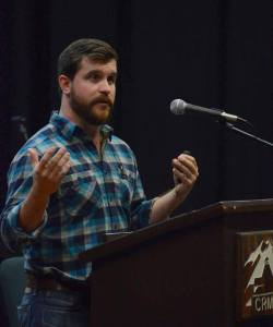 speaking-to-colorado-rocky-mountain-school-high-school-students-about-river-restoration