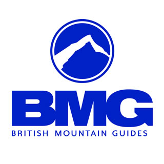 British Mountain Guides (BMG)