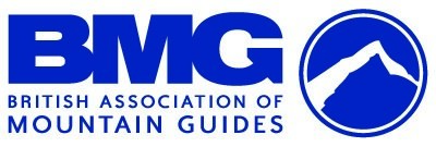 British Association of Mountain Guides