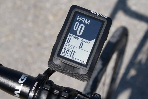 bike anti theft gps tracker india