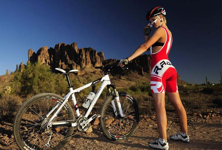 Image Result For Best Used Mountain Bikes