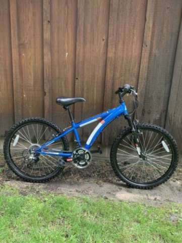 500W/300W/350W | Mountain Bike Outlet
