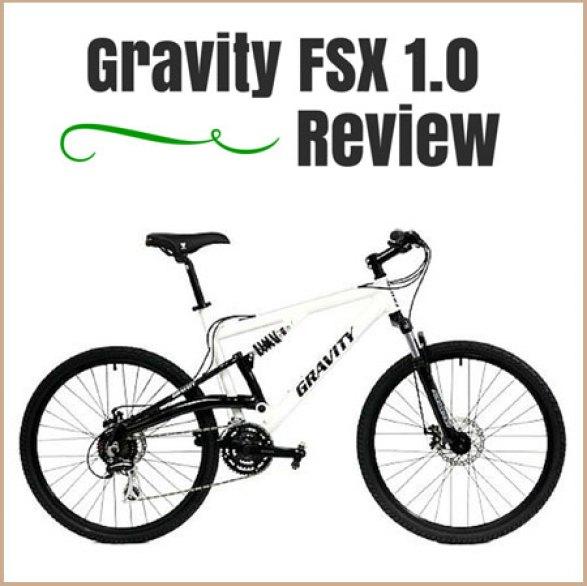 gravity-fsx-1.0-review