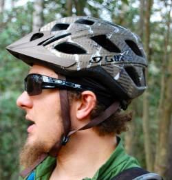 Giro-Hex-Best Mountain Bike Helmets