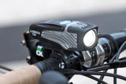 Lumina 750 - Best Mountain Bike Lights