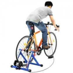 MAX Racer Pro Bicycle Trainer