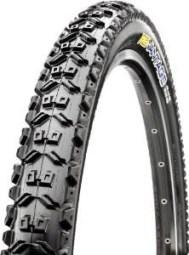 Maxxis Advantage|Best Mountain Bike Tires