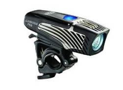 best mountain bike light