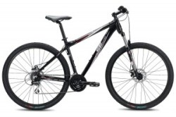 Vilano Blackjack 2.0 Mountain Bike