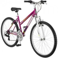 Granite Peak Women's Bike