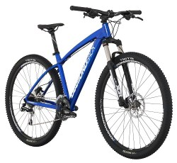 Diamondback Overdrive 2014 Mountain Bike
