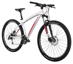 Diamondback Overdrive 2015 Mountain Bike