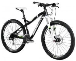 Diamondback Women's Lux Mountain Bike