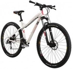 Diamondback Women's Lux Complete Mountain Bike