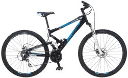 Schwinn Firewire 5 Mountain Bike