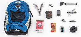 10 Essentials You Should Bring on Your Next Bike Ride