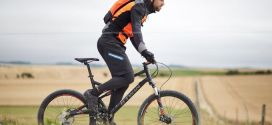 Everything You Need to Know About Buying Your First Mountain Bike