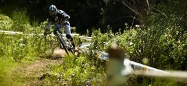 Beginner's Guide to Enduro Mountain Biking