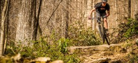 Best Mountain Bike Towns in the USA