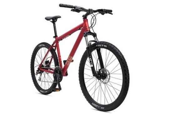 SE Bikes Big Mountain Bike