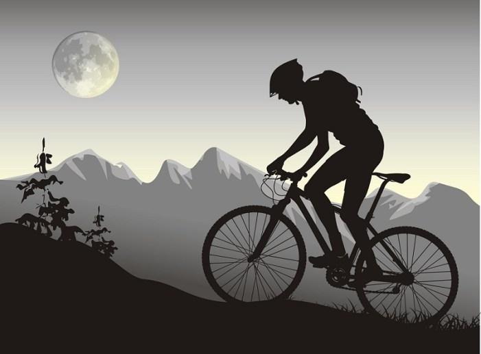 Best Mountain Bikes Under 1000 Dollars