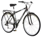 Schwinn Discover Mens Hybrid Bike Review