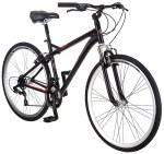 schwinn-mens-siro-700cc-hybrid-bicycle-18inch-frame